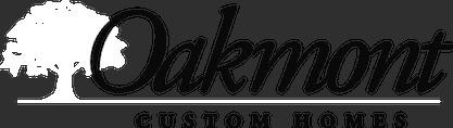 Oakmont Custom Homes Logo
