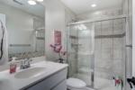 Crawford Upstairs Bath