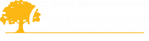 Oakmont-logo-white